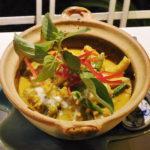 日本女子は絶対に好き!おいしすぎるカンボジア料理「アモック」