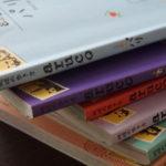 アンコールワットの女子旅向けガイドブックを紹介!私の第一位は…