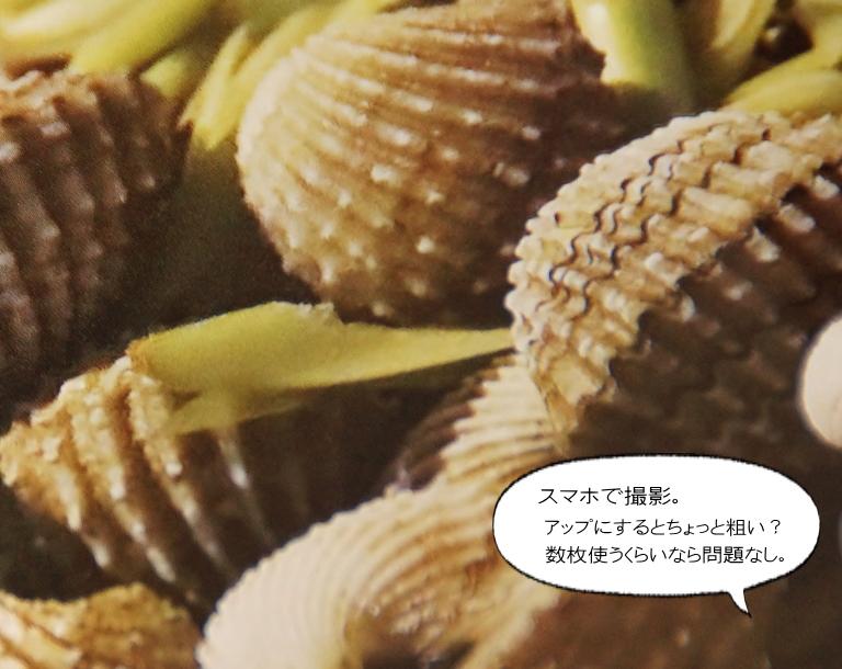 フォトブック フォトアルバム 口コミ