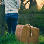 【まとめ】カンボジア旅行の持ち物リスト。事前に準備しておきたい事も