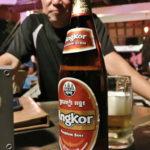 【まとめ】地ビールもある!カンボジアの人気ビールを調べてみた