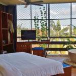 シェムリアップのホテル「シェ モワ スイート&スパ」が最高だった件。次もここがいい!