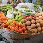 オールドマーケット見どころ紹介「地元の雰囲気をたっぷり味わってきた!」