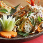 【まとめ】プロ厳選!カンボジアに行ったら絶対食べたい郷土料理。おすすめレストランも。