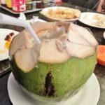 【まとめ】カンボジアで飲みたいフレッシュ南国フルーツジュース!カクテルも。