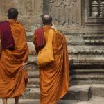 【まとめ】絶対知っておきたいカンボジアでの注意点、マナー