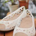 女子旅ライターが選ぶ!海外旅行に絶対履いて行く靴とは…?