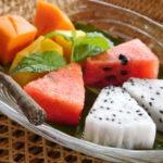【まとめ】カンボジアで食べたい南国フルーツ!楽しめる場所紹介も。
