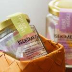 アンコールワット型の石鹸が可愛い!カンボジアの新定番土産なるか「ISEKI MEGLI」